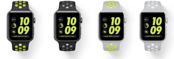 Apple-Watch-Nike-Plus-bands