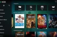 Kodi 17.1 Release Candidate 1 Is Available To Download