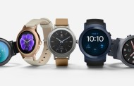 Google Launches Android Wear 2.0 with LG Watch Style and Watch Sport
