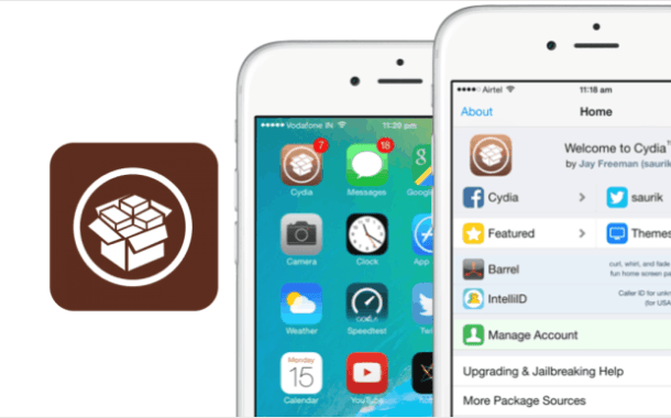 AppSync Unified For iOS 10 / 10.2 Jailbreak Is In The Works