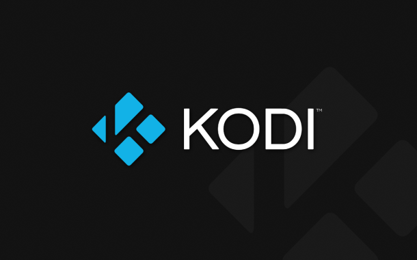 Kodi 17 Krypton Final Version Available To download For iOS, Android, Windows