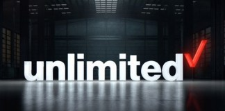 verizon-unlimited