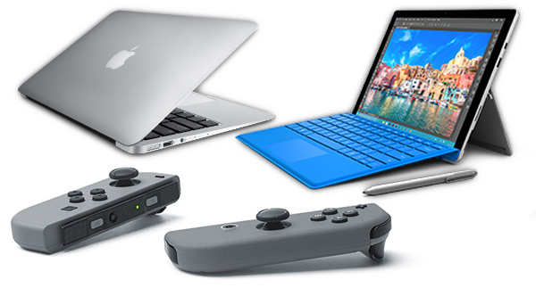 joy-con-with-macos-and-windows