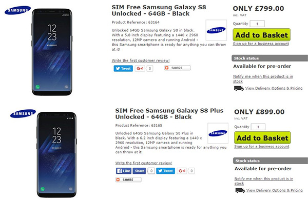 s8-and-s8-plus-pre-order
