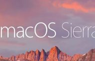 Apple Released macOS Sierra 10.12.4 beta 8 for Mac And watchOS 3.2 Beta 7