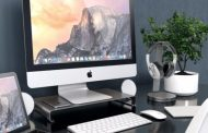 Apple 2017 iMac Features, Specs And Release Date