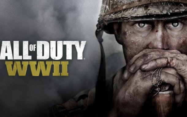 Call Of Duty: WWII Release Date Details Leaked