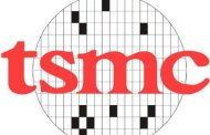 TSMC starts production of A11 chip for upcoming iPhones and iPads