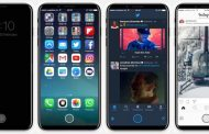 iPhone 8 Could Go On Sale In Late October
