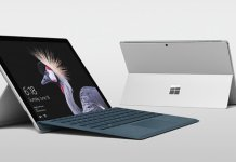 new-surface-pro