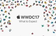 What To Expect From Apple WWDC 2017 Event