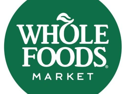 Amazon Acquired Whole Foods Market For $13.7 Billion