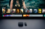 Apple TV 4K to feature Dolby Atmos support via a tvOS software update