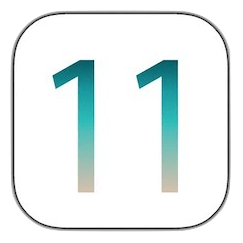 Apple Releases How-To Video Tutorials For iOS 11