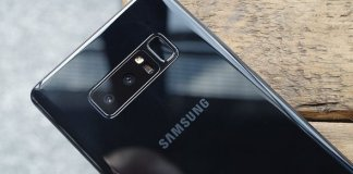 Samsung-Galaxy-Note-8-camera-1046111