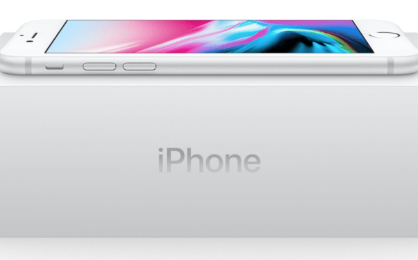iPhone X To Feature 3GB of RAM and 2,716mAh Battery