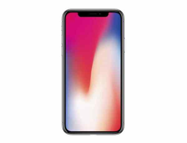 iPhone-X-front-ihelplounge