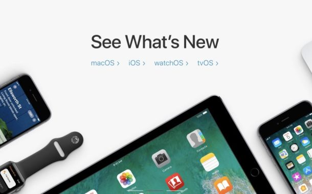 Apple Seeded The Fourth Beta Of iOS 11.1