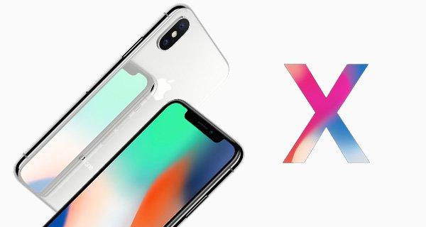 New Video Showing iPhone X With New Dynamic Wallpaper