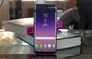 Galaxy S9 Release Date Rumored For Early 2018
