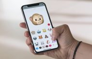 Samsung Galaxy S9 To Feature iPhone X Like Animoji