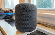 Apple HomePod Review: Great speaker but Not The Smartest