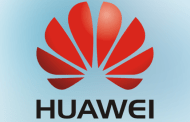 FBI, CIA and NSA Say Huawei Chinese smartphones Is A security Risk