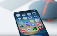 iPhone X's Display Causing Eye Strain And Headaches To some Users