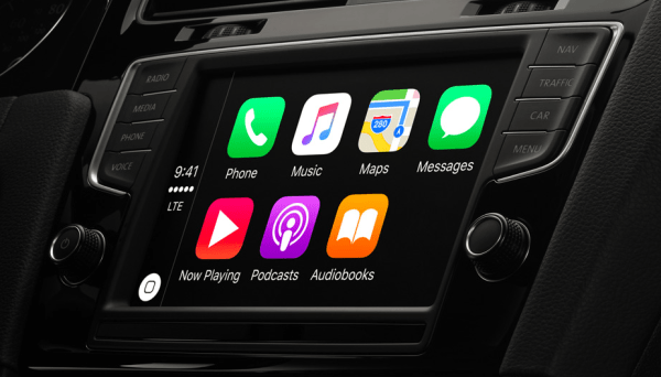 apple-carplay-ios