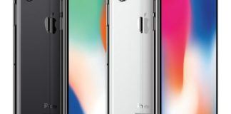 iphonex-all_3