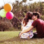 Cool Romantic Hindi Shayari Collection