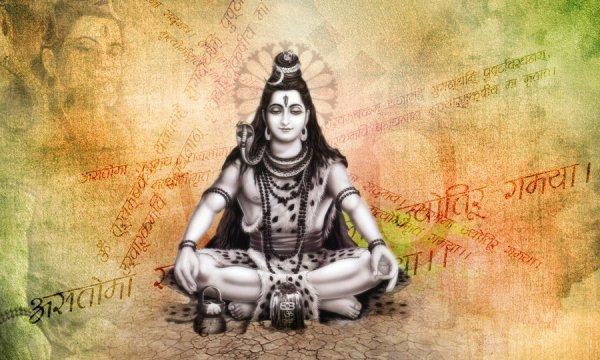 Inspirational Motivational Hindi Shayari