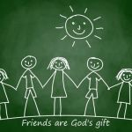 Friendship Quotes in Hindi SMS Status Whatsapp