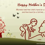 TOP Mothers Day Messages in Hindi