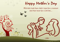 Mothers Day Messages in Hindi
