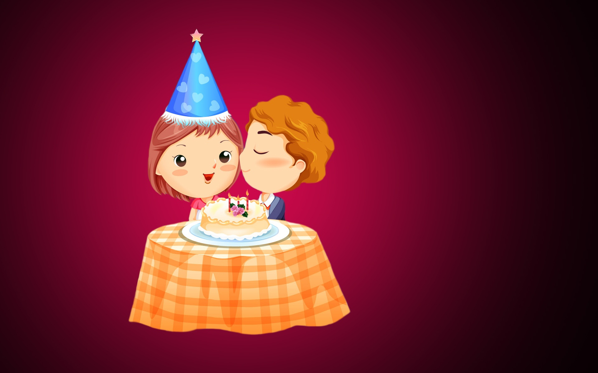 Download Images Of Anniversary Cake : Happy Anniversary Images Wallpapers Download - Hindi Shayari