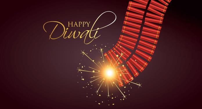 Happy Diwali Status in Hindi English 2017