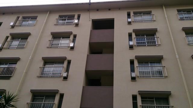 施設入居に伴う家財整理 埼玉(2日目)