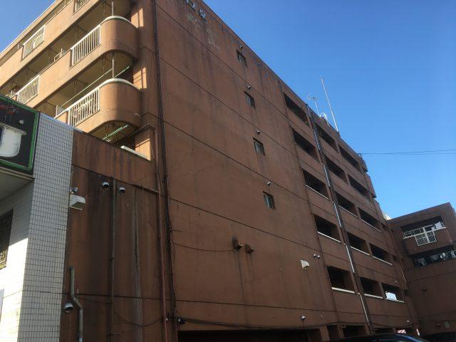 えーっ!栃木県足利市 ゴミ屋敷の恐怖・・・