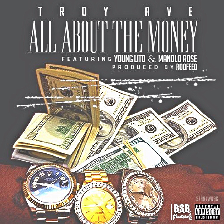https://i2.wp.com/www.ihiphop.com/wp-content/uploads/2014/09/troy-ave-all-about-the-money.jpeg