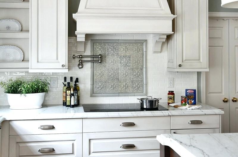 ihis info home design decoration