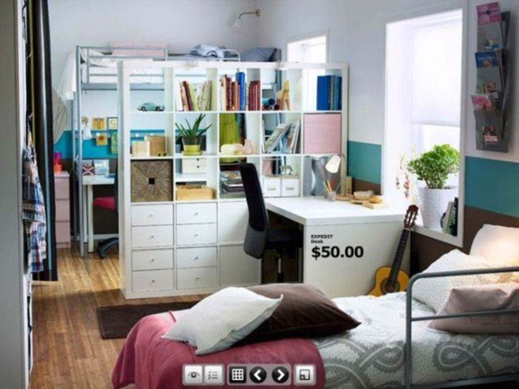 Furniture Ikea Teen Furniture Perfect On Pertaining To Boys Room Ideas 1088 Teenage Bedroom Special Best Design For 13 Ikea Teen Furniture Modest On For Tips The Ultimate Room 0 Ikea Teen