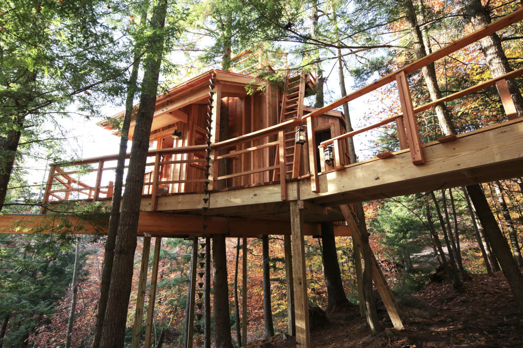 Home Treehouse Masters Tree Houses Unique On Home Regarding Casting Animal Planet 13 Treehouse Masters Tree Houses Amazing On Home Intended For Treehouses 25 Treehouse Masters Tree Houses Impressive On Home Inside
