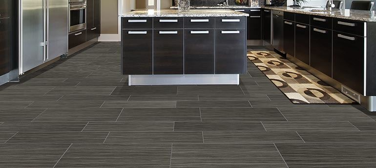 floor wood tile flooring modest on floor intended floors installed empire today 8 wood tile flooring charming on floor with the home depot 4 wood tile flooring excellent on floor pertaining to
