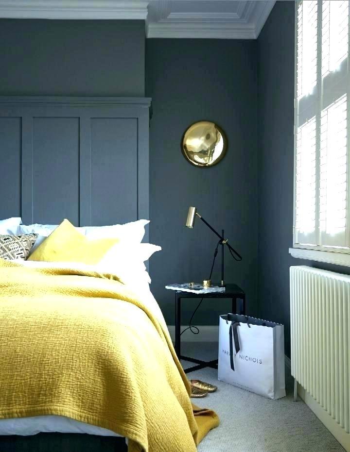 Bedroom Dark Grey Bedroom Walls Dark Grey Bathroom Walls Dark Gray Bedroom Walls Dark Grey Bedroom Walls Home Design Decoration