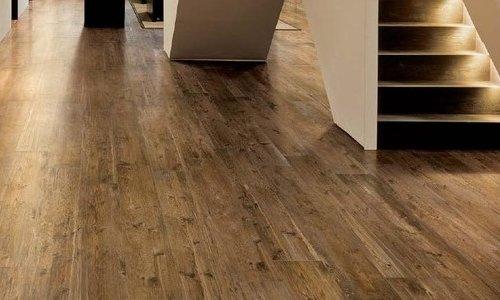 floor tile flooring that looks like wood wonderful on floor in the home depot 6 tile flooring that looks like wood excellent on floor inside the home depot 8 tile flooring that