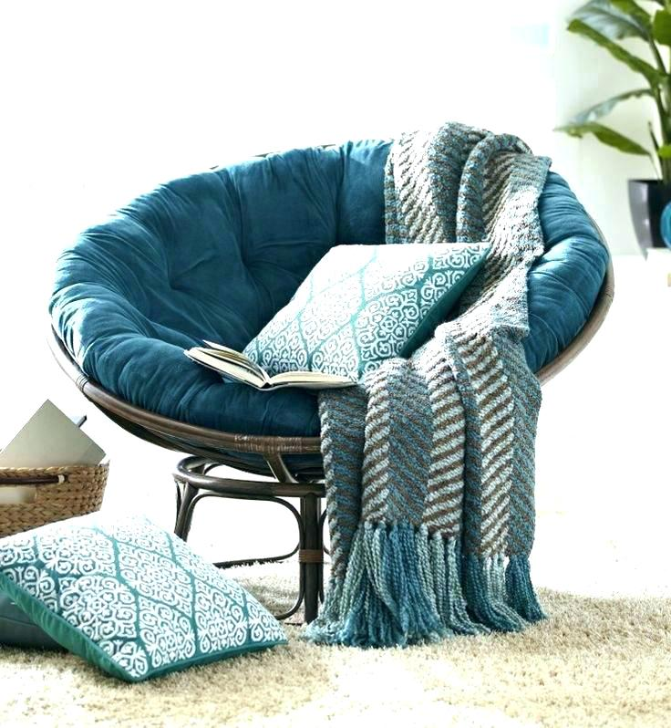 bedroom chairs for tweens cheaper than retail price buy clothing accessories and lifestyle products for women men