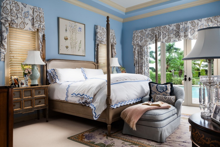 Bedroom Traditional Bedroom Designs Stylish On Intended Ealing Desaign Ideas For Decor With Best 16 Traditional Bedroom Designs Incredible On Regarding Ideas Interior 12 Traditional Bedroom Designs Amazing On Pertaining To Best