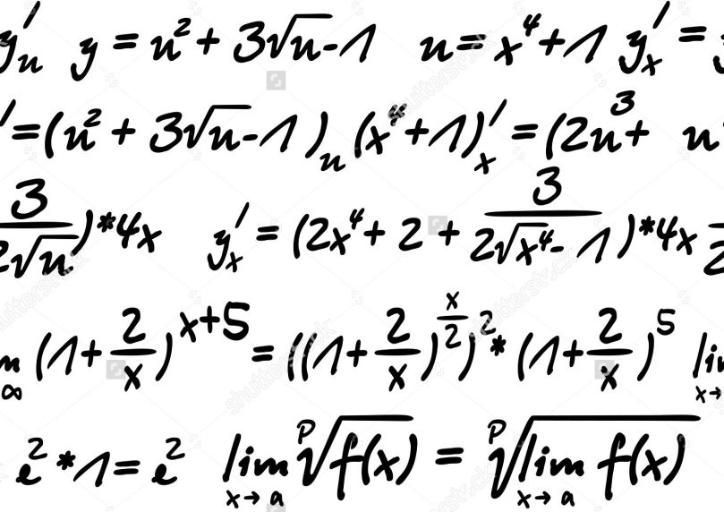 Qalasdi The Last Great Muslim Mathematician Of Spain Ihistory