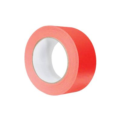 Cantech 250 02 Polyethylene Stucco Tape 2 X55m Red Investments